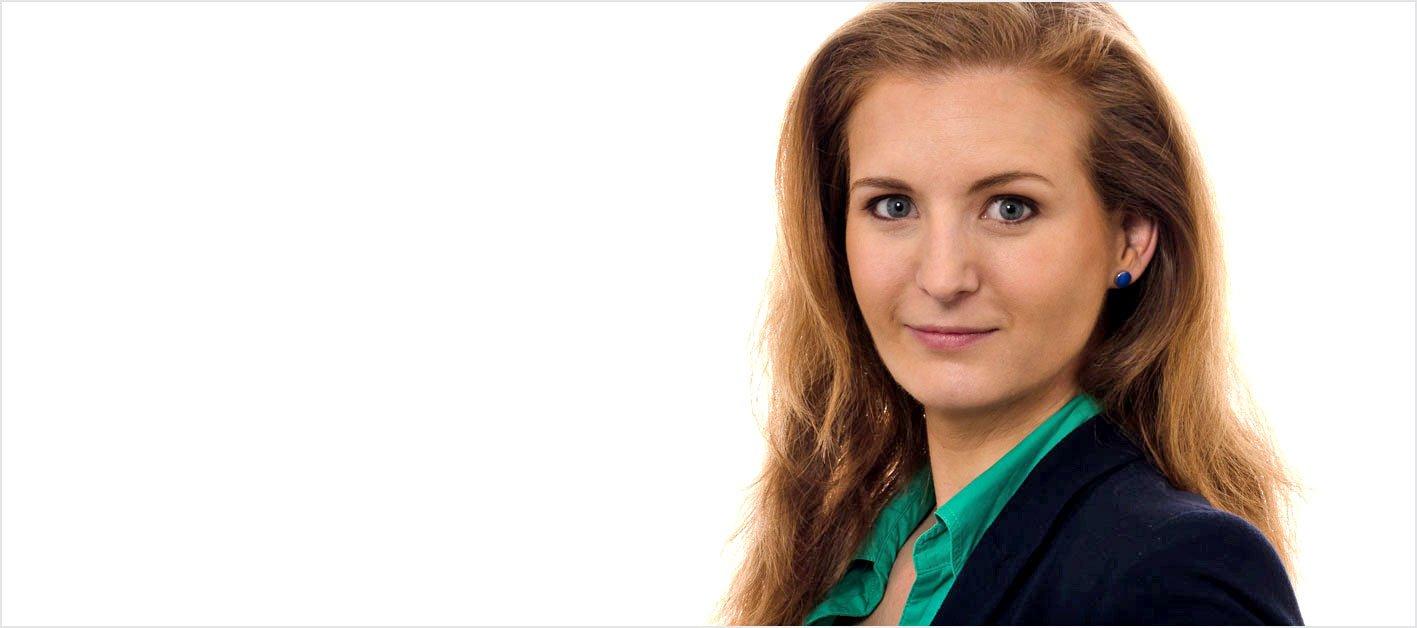 In unserer Mitarbeitervorstellung lernen Sie Corinna Pongracz kennen, die als Grafikerin bei der Werbeagentur AdvantiDesign in Kaiserslautern arbeitet