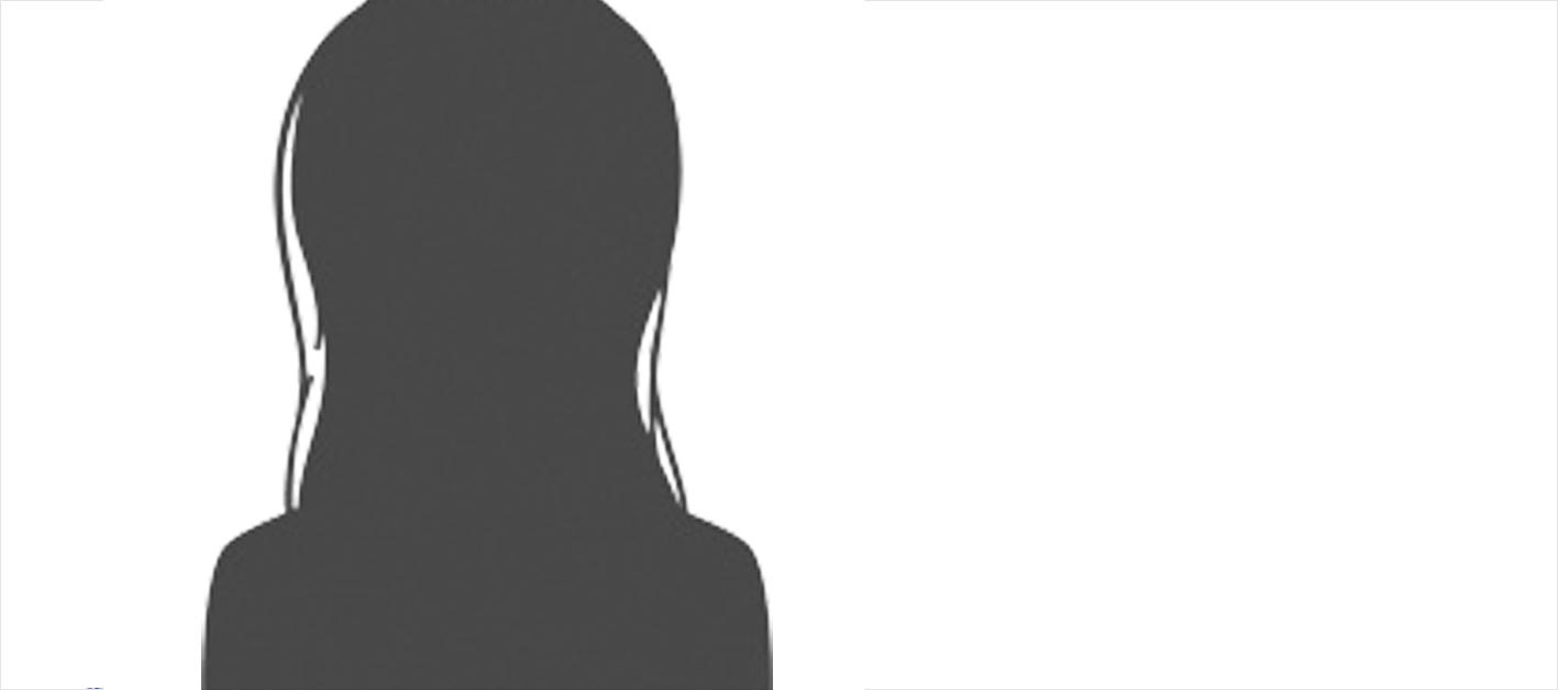 In unserer Mitarbeitervorstellung lernen Sie Marina Richter kennen, die als Grafikerin bei der Werbeagentur AdvantiDesign in Kaiserslautern arbeitet