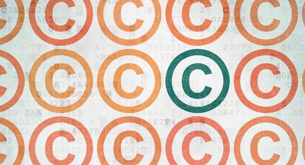 Urheberrecht einfach und verständlich erklärt