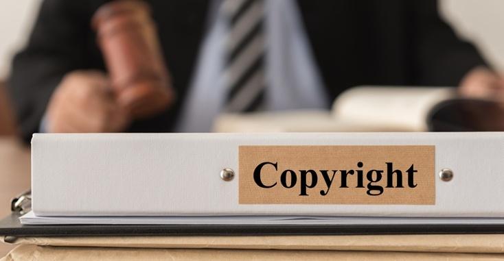 AdvantiDesign, Werbeagentur in Kaiserslautern, listet wichtige Informationen zu Markenrecht