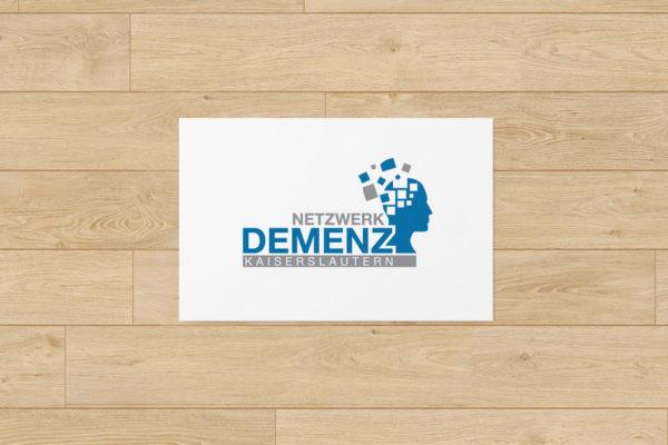 Netzwerk Demenz