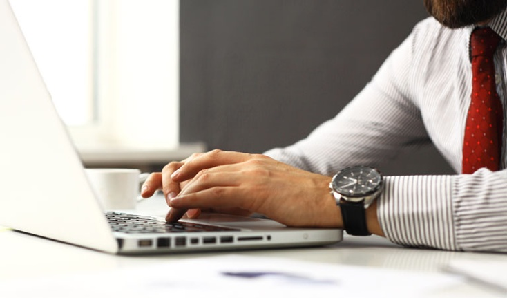 4 important details of your e-mail signature